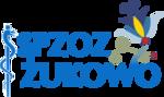 SP ZOZ Żukowo